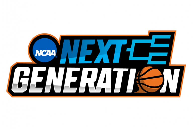 The NCAA Next Generation logo