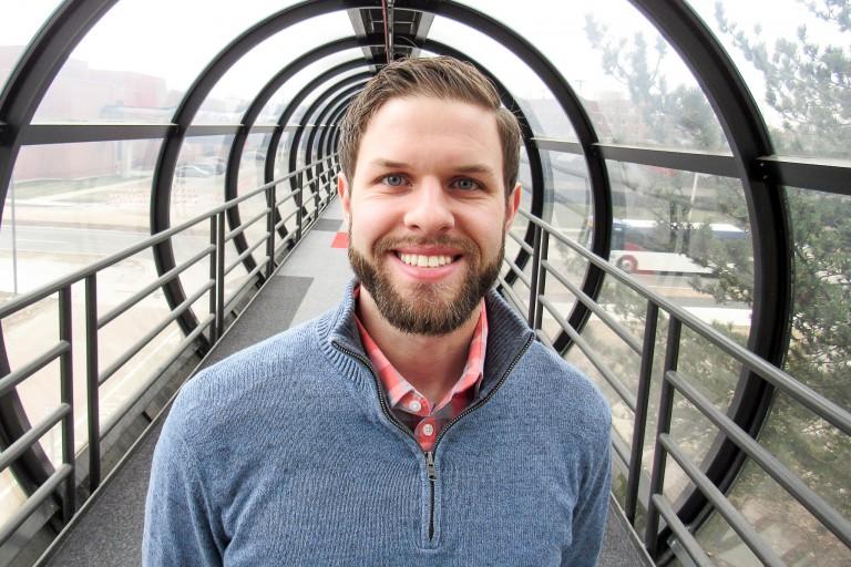 Andrew Gatza