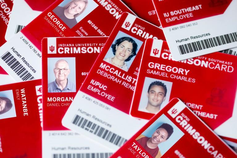 CrimsonCards