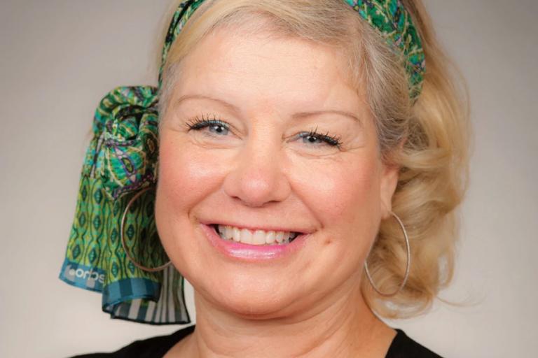 Susan Bayh