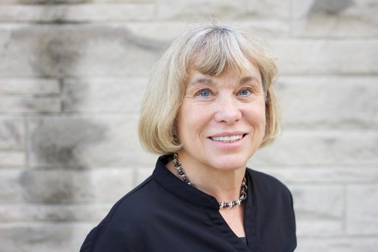Linda B. Smith