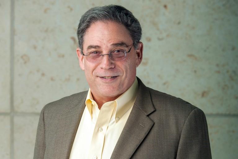 Phil Perlman