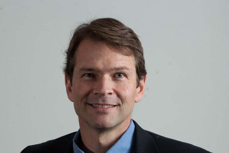 Gabriel Filipelli