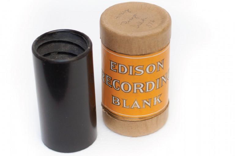 Film cylinders