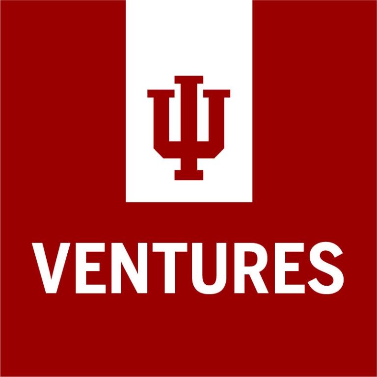 IU Ventures logo