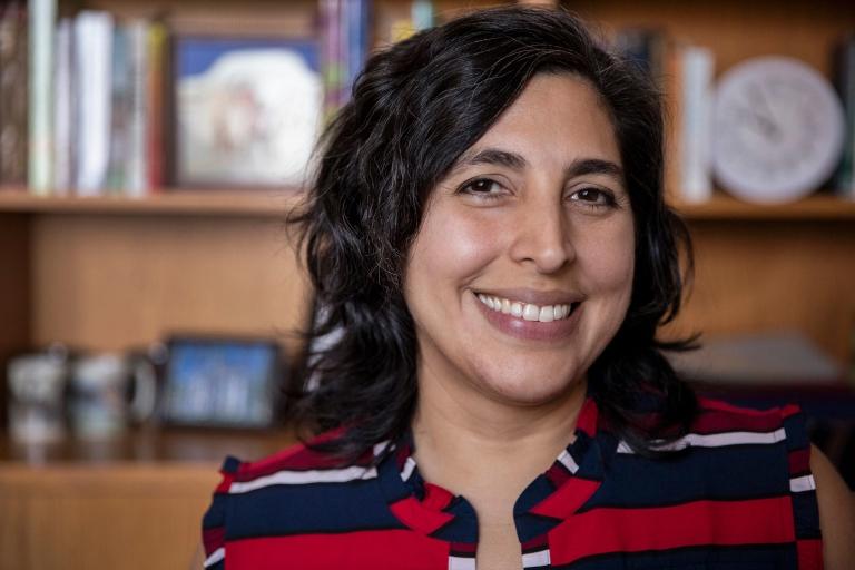 Luciana Guardini