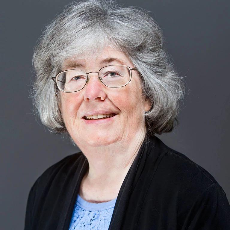 Ann Elsner