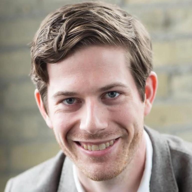 Will Pearson
