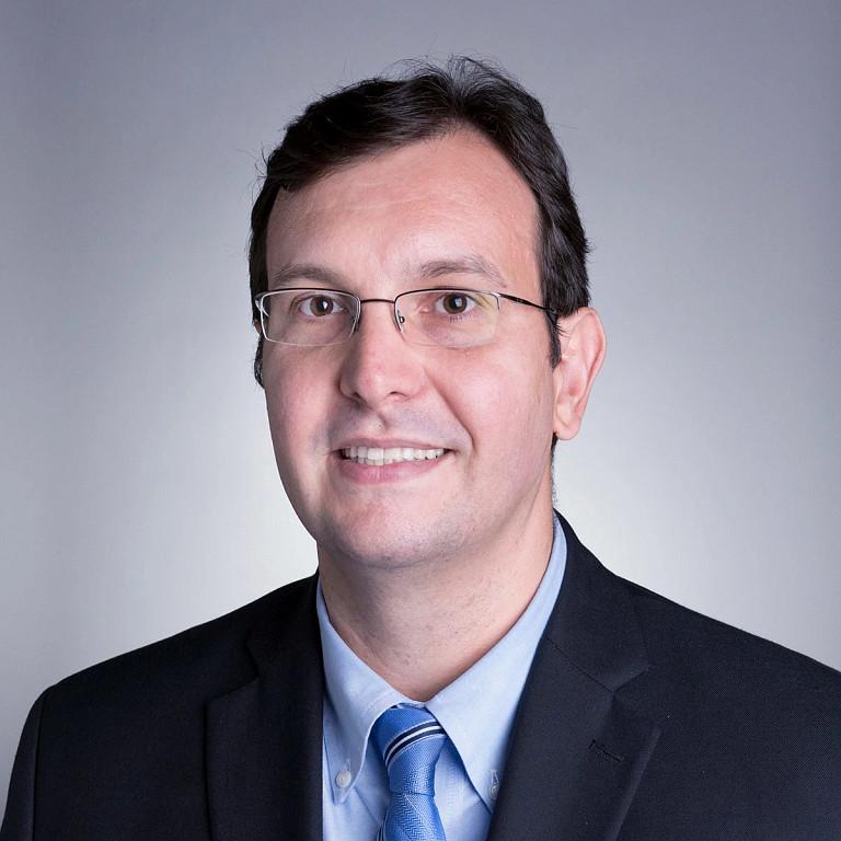 Cristiano Guarana