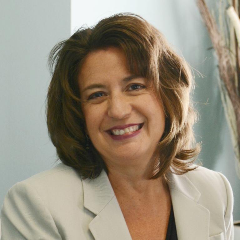 Diana Caldwell