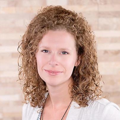 Carrie Schwier
