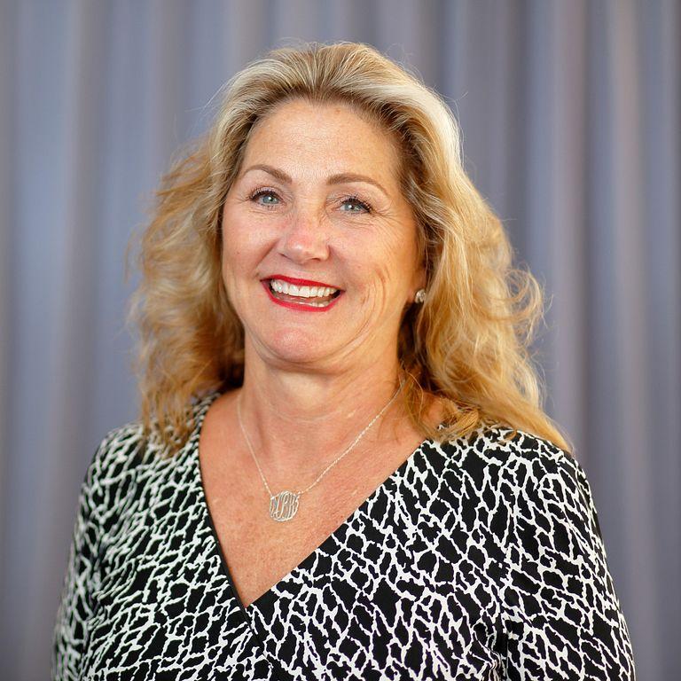 MaryEllen Bishop