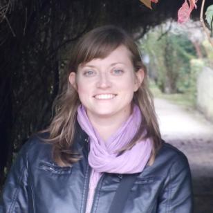 Jillian Rogers
