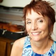 Brenda Brenner