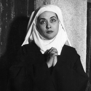 Virginia Zeani as Blanche