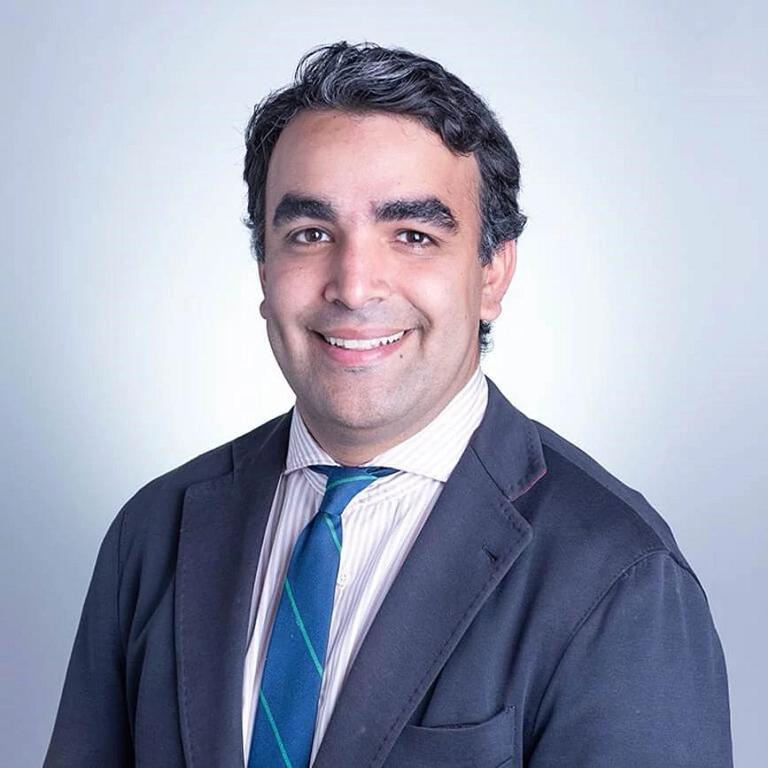 Hussen Banai