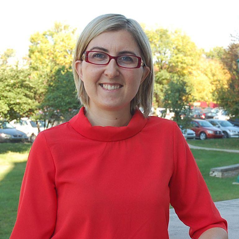 Marta Venier