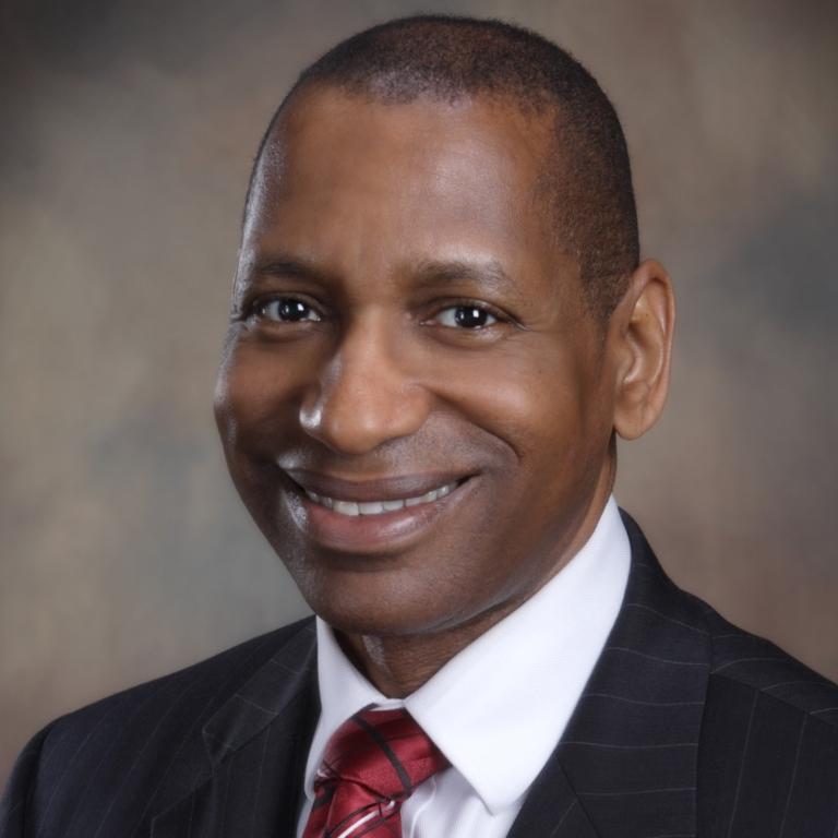 Michael J. Laney