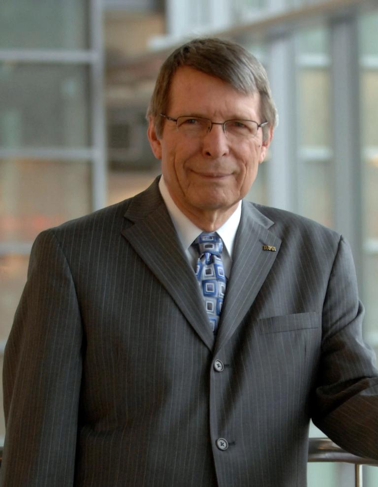 Robert Halter