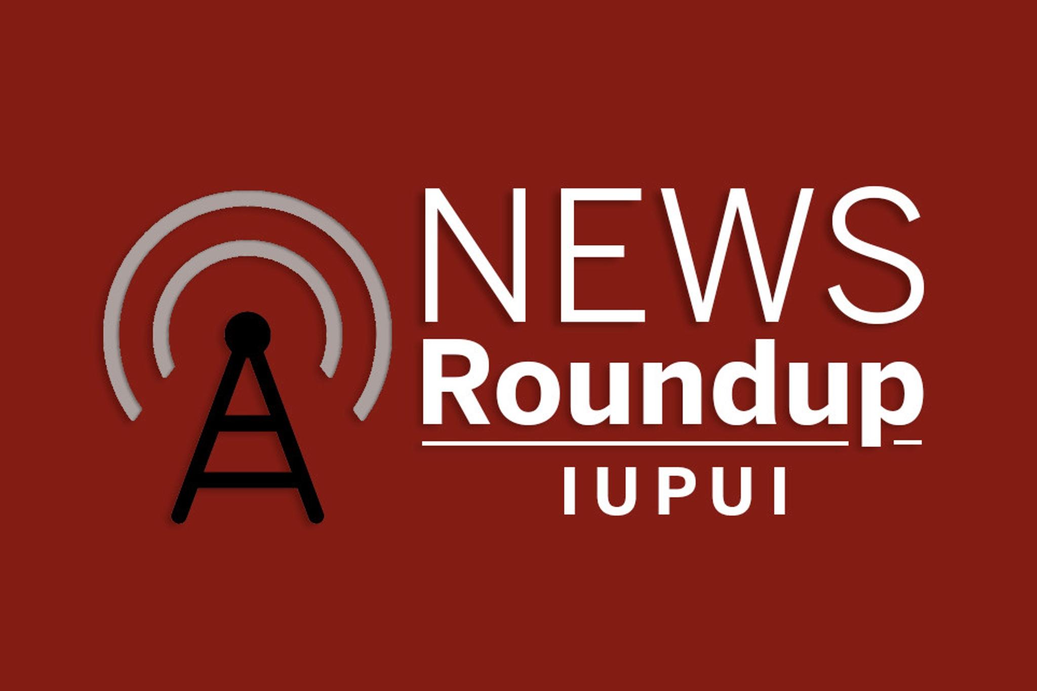 Iu Academic Calendar Spring 2022.Around Iupui News At Iu Indiana University