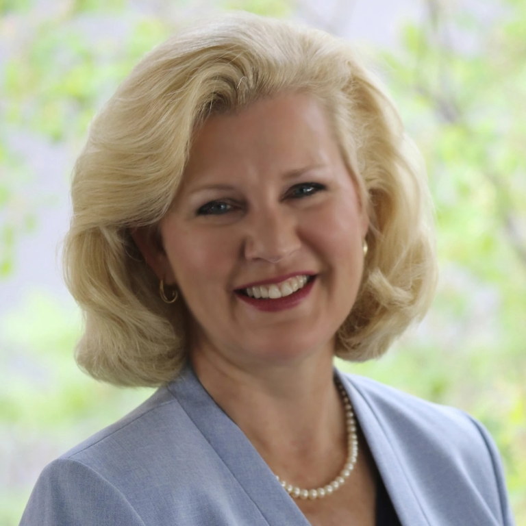Melissa Fairbanks