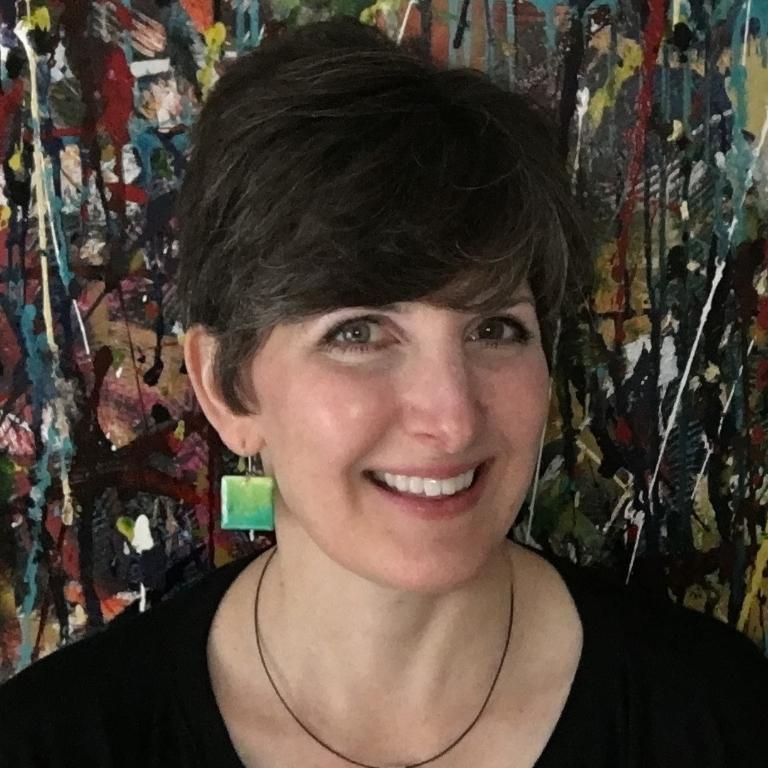 Janet S. Carpenter