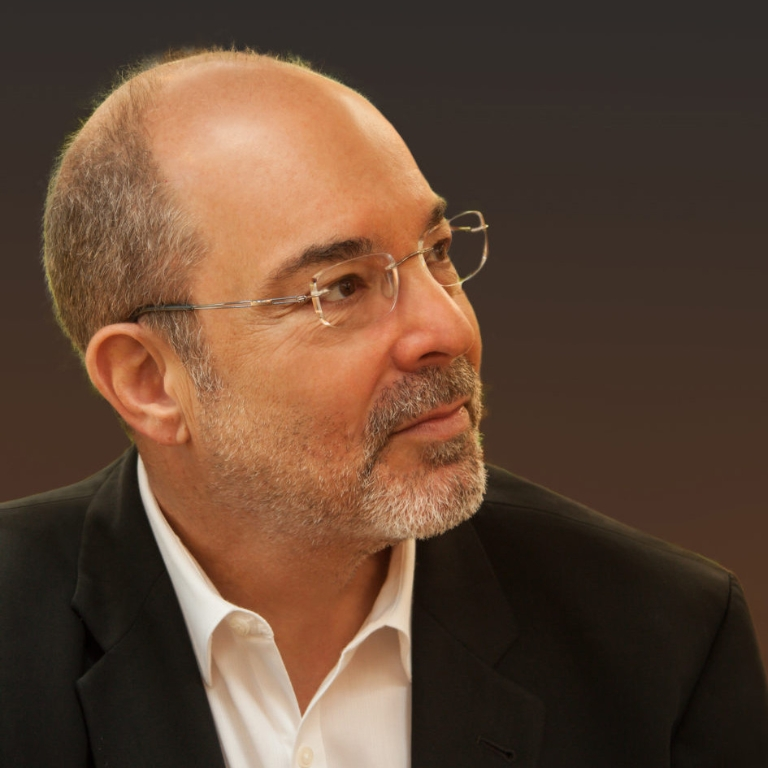 Norman Krieger