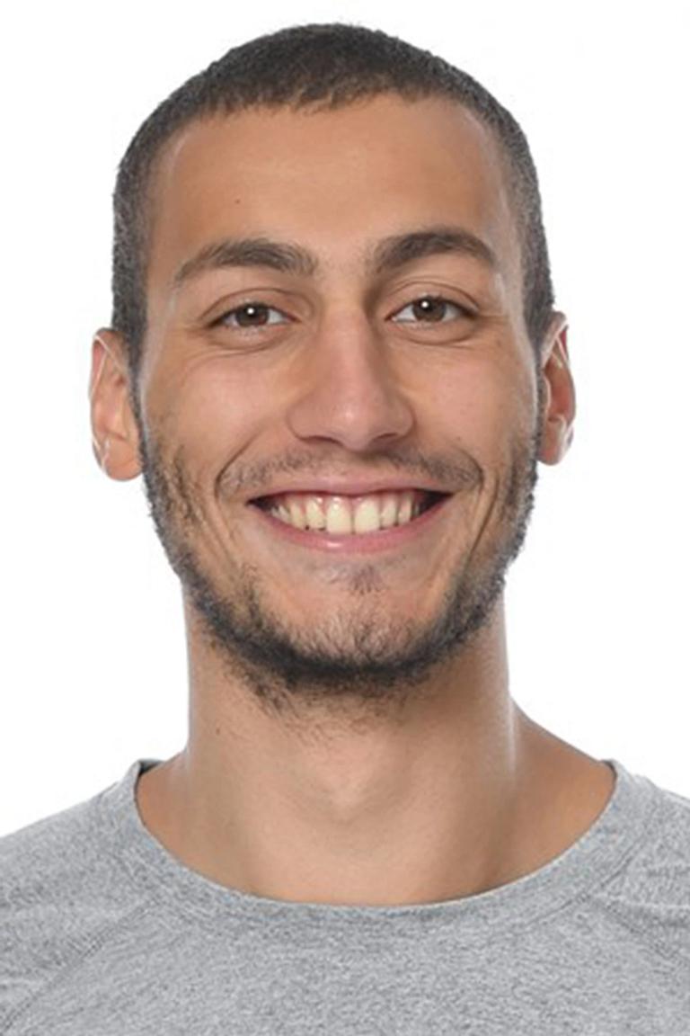 Ali Khalafalla