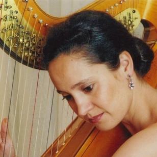 Florence Sitruk