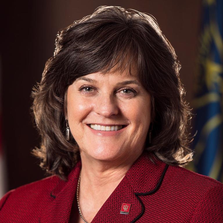 Susan Elrod