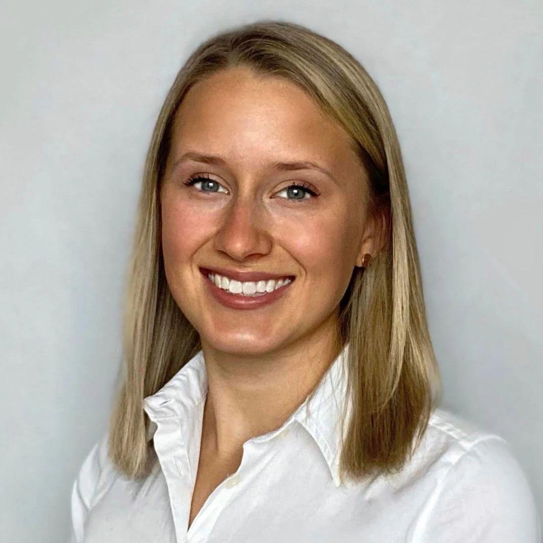 Andrea Peterson