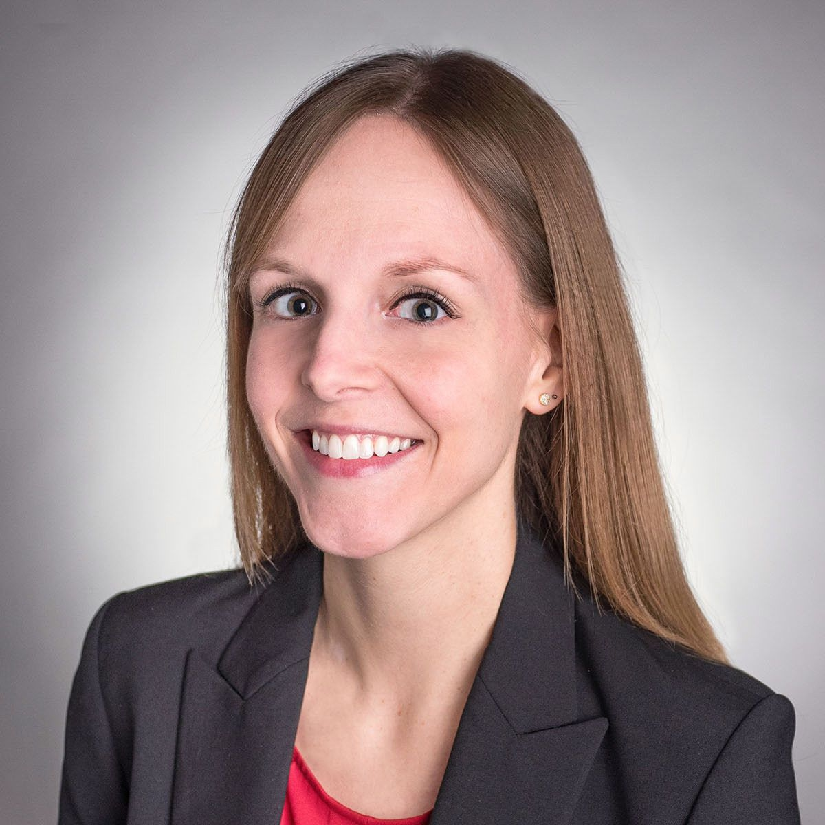Jenny Olsen