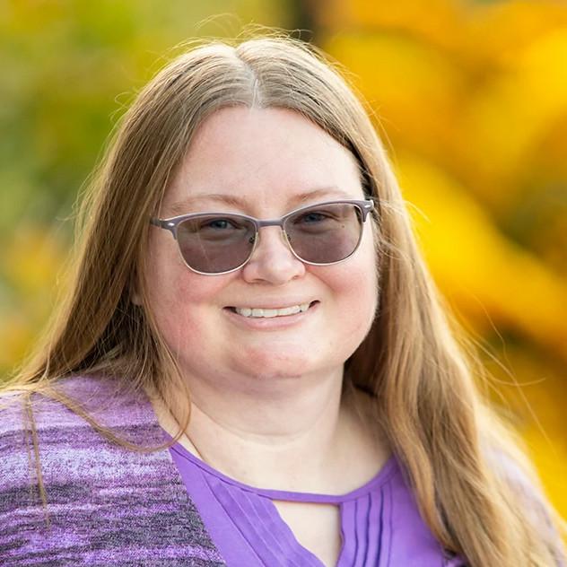 Kristy Dunlap