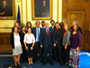 Fifth class of Woodrow Wilson Indiana Teaching Fellows announced at ...